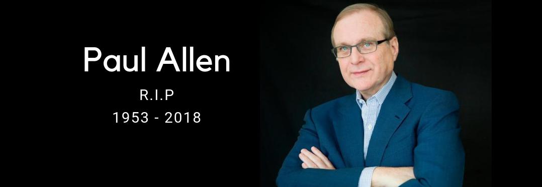 Paul Allen