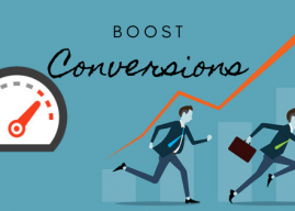 Boost Conversion by Avoiding these 5 Mistakes