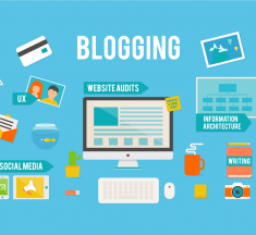 4 Ways to Find the Best Guest Blogging Websites