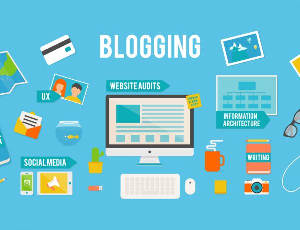 4 Ways to Find the Best Guest Blogging Websites