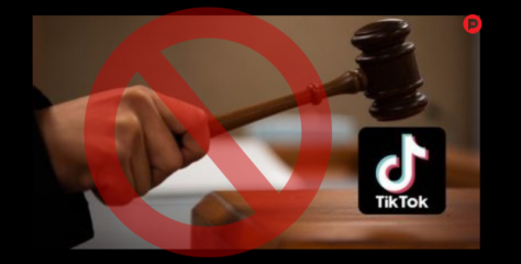 Ban on TikTok App Lifted by Madras HC