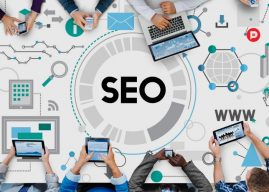 5ways to Optimize Page Titles to Strengthen Your Websites SEO