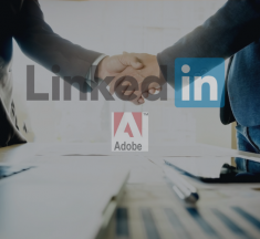 LinkedIn Partners with Adobe to Improve Ad Targeting