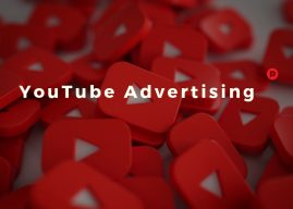 Advertising Options on YouTube You Should Know!