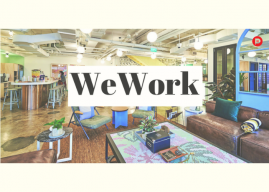 8 Management Lessons from WeWork, You Must Know!